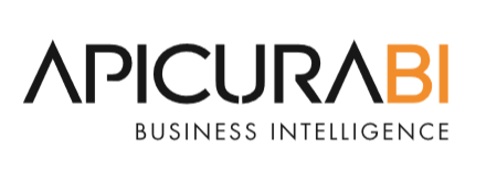 APICURA Business Intelligence